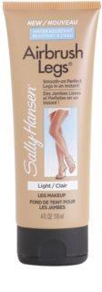 Sally Hansen Airbrush Legs Getinte Crème voor Benen