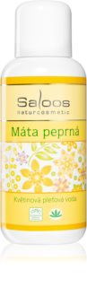 Saloos Floral Water вода с мента