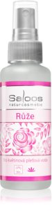 Saloos Floral Water Rose Water