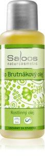 Saloos Oils Bio Cold Pressed Oils olio di borragine bio
