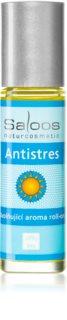 Saloos Bio Aroma  рол-он – Antistres