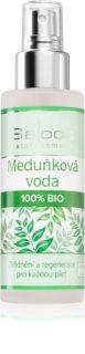 Saloos Meduňková voda apă florală calmantă pentru regenerare