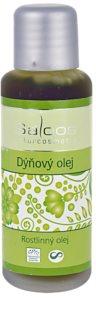 Saloos Oils Cold Pressed Oils Pumpkin Seed Oil