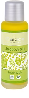 Saloos Oils Bio Cold Pressed Oils aceite de jojoba bio
