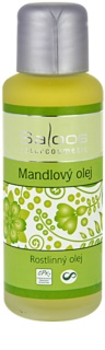 Saloos Oils Cold Pressed Oils huile d'amande