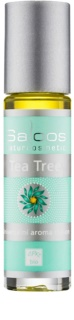 Saloos Bio Aroma  Roll-on – Tea Tree
