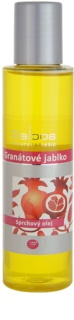 Saloos Shower Oil Granaatappel Doucheolie