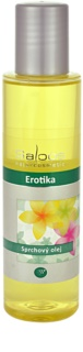 Saloos Shower Oil douche-olie Erotika