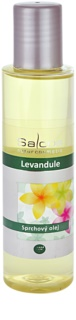 Saloos Shower Oil Lavendel Doucheolie