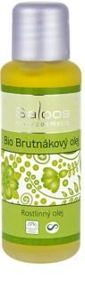 Saloos Oils Bio Cold Pressed Oils bio borágó olaj