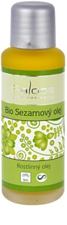 Saloos Oils Bio Cold Pressed Oils Bio-Sezamöl