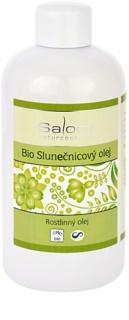 Saloos Oils Bio Cold Pressed Oils bio suncokretovo ulje