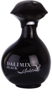 Salvador Dali Dalimix Black eau de toilette pour femme