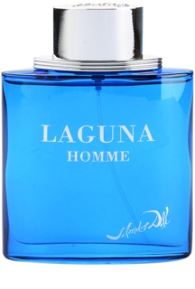 Salvador Dali Laguna Homme eau de toilette for Men