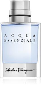 Salvatore Ferragamo Acqua Essenziale eau de toilette para homens