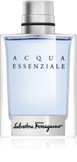 Salvatore Ferragamo Acqua Essenziale toaletna voda za muškarce