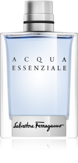 Salvatore Ferragamo Acqua Essenziale woda toaletowa dla mężczyzn
