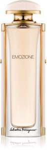 Salvatore Ferragamo Emozione Eau de Parfum for Women