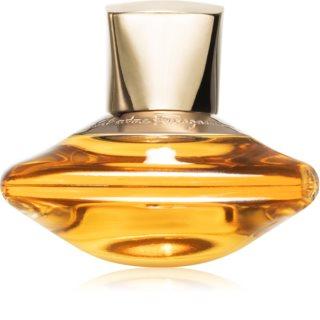 Salvatore Ferragamo Emozione parfumovaná voda pre ženy
