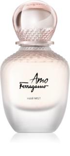 Salvatore Ferragamo Amo Ferragamo Haarparfum voor Vrouwen