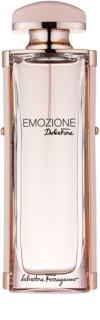 Salvatore Ferragamo Emozione Dolce Fiore toaletní voda pro ženy