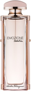 Salvatore Ferragamo Emozione Dolce Fiore eau de toilette hölgyeknek