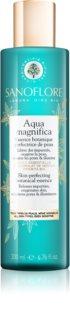 Sanoflore Magnifica agua limpiadora contra las imperfecciones de la piel