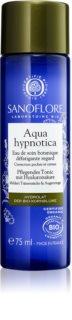 Sanoflore Hypnotica bőrtisztító víz a szem köré