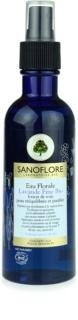 Sanoflore Eaux Florales normalizáló virágvíz