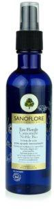 Sanoflore Eaux Florales eau florale apaisante peaux sensibles