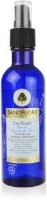 Sanoflore Eaux Florales Soothing Floral Water for Eye Area