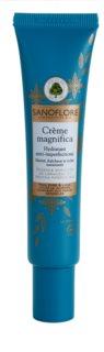 Sanoflore Magnifica crema idratante per pelli con imperfezioni
