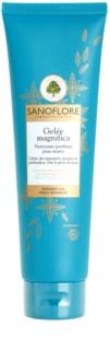 Sanoflore Magnifica gel detergente