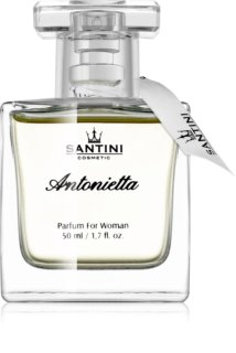 SANTINI Cosmetic Antonietta eau de parfum hölgyeknek