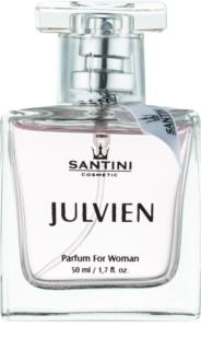 SANTINI Cosmetic Julvien eau de parfum pour femme