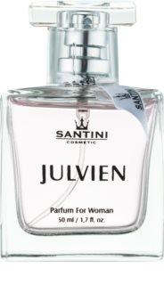 SANTINI Cosmetic Julvien eau de parfum hölgyeknek