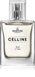 SANTINI Cosmetic Celline Eau de Parfum for Women