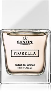SANTINI Cosmetic Fiorella Eau de Parfum for Women