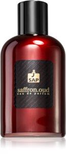 SAP Saffron Oud парфюмированная вода унисекс