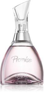 Sapil Promise parfumovaná voda pre ženy