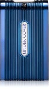 Sapil Under Cover toaletní voda pro muže