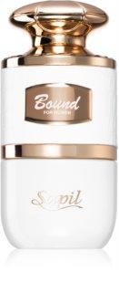 Sapil Bound Eau de Parfum pour femme