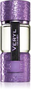 Sapil Veryl parfémovaná voda pro ženy