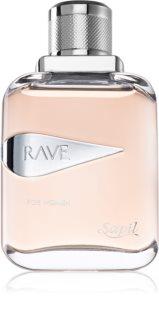 Sapil Rave Eau de Parfum pour femme