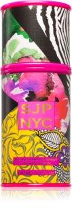 Sarah Jessica Parker SJP NYC Eau de Parfum voor Vrouwen