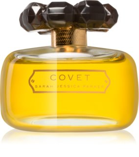 Sarah Jessica Parker Covet Eau de Parfum for Women