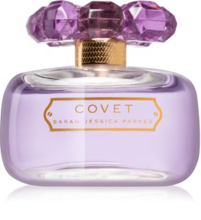 Sarah Jessica Parker Covet Pure Bloom Eau de Parfum for Women
