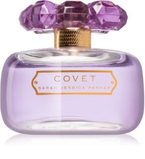 Sarah Jessica Parker Covet Pure Bloom Eau de Parfum pour femme