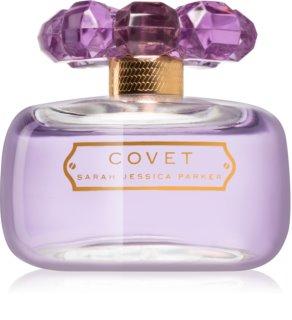 Sarah Jessica Parker Covet Pure Bloom eau de parfum da donna