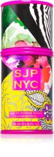 Sarah Jessica Parker SJP NYC eau de parfum hölgyeknek